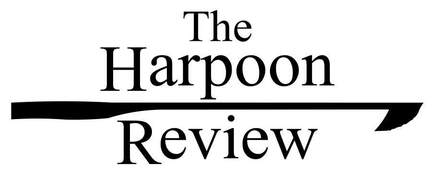 The Harpoon Review